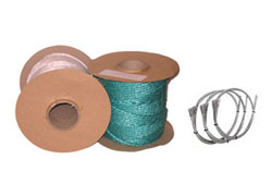baling-twine-wire