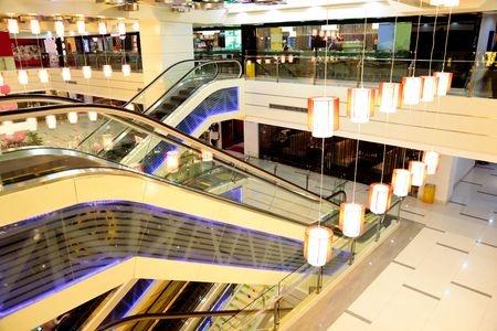 shopping_centre
