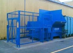 static-compactors